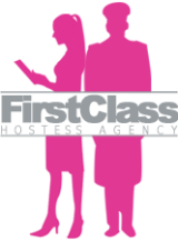 FirstClass Agency